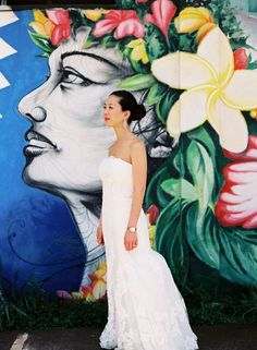 Maui wedding-Photo Wendy Laurel Photography