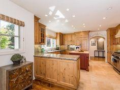 1378 Country Club Dr, LOS ALTOS Property Listing: MLS® # ML81592018 #HomeForSale #LOSALTOS #RealEstate #BoyengaTeam #BoyengaHomes
