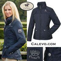 Pikeur - ladies jacket KANTARA - PREMIUM COLLECTION  Code:2030281s14-- CALEVO.com Shop