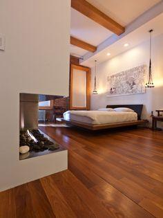 68 Best Contemporary Bedrooms Images Bedroom Decor Bedrooms