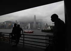 2013 article: Hong Kong's Enduring Identity Crisis  16 years after the territory reverted to Chinese sovereignty, its residents feel increasingly uneasy with Beijing's rule.    16 years after the territory reverted to Chinese sovereignty, its residents feel increasingly uneasy with Beijing's rule.