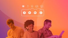 Fuze, Unified Communications, Business VoIP, collaboration, contact center and business intelligence Unified Communications, Business Intelligence, Collaboration, Messages, Marketing, Learning, Studying, Teaching