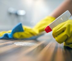 Diy Household Tips 38632509292220345 - 7 Places in Your Kitchen You Need to Disinfect During the Coronavirus Outbreak Source by abback Diy Household Tips, Household Cleaners, Diy Cleaners, Cleaning Games, Cleaning Supplies, Cleaning Tips, Cleaning Wood, Cleaning Service, Cleaning Solutions