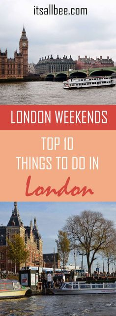 Guide to the most beneficial lodges and things to do in England. Maps, journey tips plus much more. Day Trips From London, Things To Do In London, Travel Guides, Travel Tips, Travel Advice, Ireland Travel, London Travel, Solo Travel, Family Travel