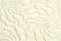 Distributor prices on GAILA IVORY MIST floral quilted silk fabric. Decorative Fabrics Direct since fabric and samples available for immediate shipment. Drapery Fabric, Fabric Decor, Silk Fabric, Curtains, Wedding Fabric, Embroidered Silk, Floral Fabric, Mists, Floral Design