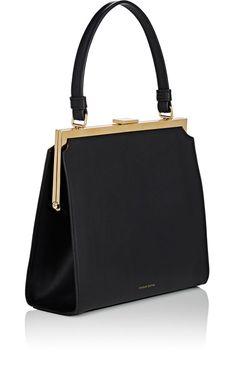 Mansur Gavriel Elegant Bag | Barneys New York