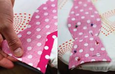 bow-tie-making-instructions