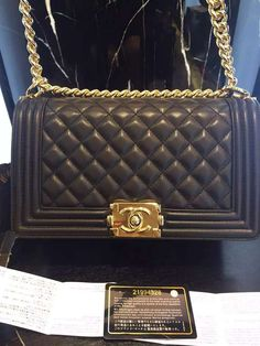 replica bottega veneta handbags wallet bitcoin quote