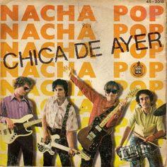 portadas de discos pop