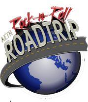 AETN Rock-n-Roll Roadtrip - Educator's Resources