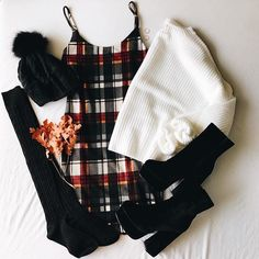 Best Ideas Fashion Hipster Winter Ootd Source by outfits hipster Cute Casual Outfits, Girly Outfits, Pretty Outfits, Stylish Outfits, Grunge Outfits, Mode Grunge, Grunge Look, Grunge Style, 90s Grunge