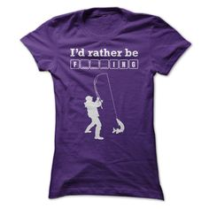 I'd Rather be F---hing