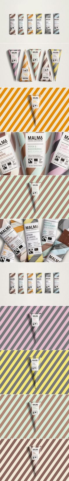 This Swedish Favorite Gets a Striking New Look — The Dieline | Packaging & Branding Design & Innovation News