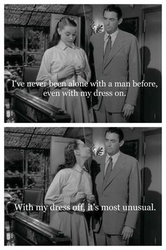 Roman Holiday: Audrey Hepburn and Gregory Peck Más Audrey Hepburn Roman Holiday, Audrey Hepburn Movies, Classic Movie Quotes, Classic Movies, Old Movie Quotes, Classic Hollywood, Old Hollywood, Movie Stars, Movie Tv