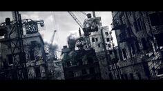 Scratch Bandits Crew - Heart Beat (official video) on Vimeo