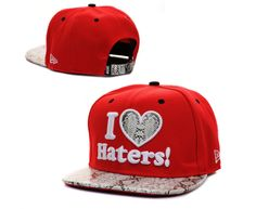 DGK Haters Snapback Hat Caps Reds Snakeskin 0269 Hats For Sale a5aa102045fb