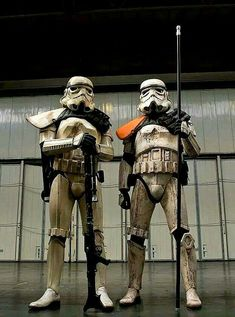 I can only imagine the cosplayer fight. Does this happen?: no, I get the orange shoulder. no, you had it the last three cons,.well it's mind. I'll just go and paint mine pink! you know that's no canon! The Trooper, Clone Trooper, Storm Troopers, Star Wars Ships, Star Wars Art, Republic Commando, Bass Fishing Shirts, Imperial Stormtrooper, Star Wars Pictures