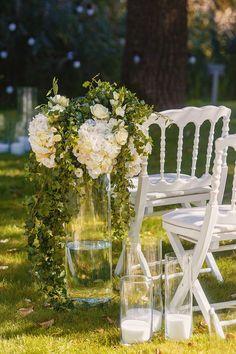wedding, wedding decor, wedding ceremony, свадьба, оформление свадьбы, церемония, свадебная флористика