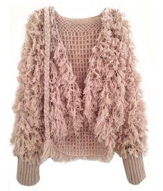 ryan roche sweater - Google Search