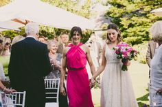 LOVE IS SWEET GARDEN WEDDING PHOTOGRAPHY @ COMO HOUSE, ELSTERNWICK, VIC