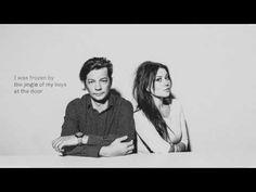 buy track: https://itunes.apple.com/ee/album/goodbye-to-yesterday-single/id956461143 stig rästa facebook: https://www.facebook.com/officialstigrasta elina bo...