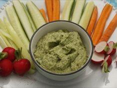 Guacamole, Pesto, Lose Weight, Mexican, Vegan, Ethnic Recipes, Minden, Foods, Food Food