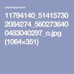 11794140_514157302084274_5602736400483040297_o.jpg (1064×351)