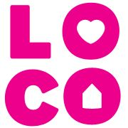 LOCO BC is a non-profit local business alliance working to strengthen communities, grow the local economy and build strong, sustainable businesses by encouraging a shift in local purchasing by consumers, businesses and institutions/government.