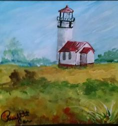 "I added ""Cape Blanco, Paulette Carr"" to an #inlinkz linkup!https://www.facebook.com/PauletteCarrArtist/photos/a.901546836531593.1073741835.425248420828106/901546853198258/?type=3&theater"