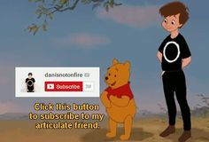 PETITION TO CAST DAN HOWELL AS CHRISTOPHER ROBIN!! THIS IS NOT A DRILL! https://www.change.org/p/the-walt-disney-company-danisnotonfire-give-daniel-howell-danisnotonfire-the-role-of-christopher-robin-in-the-new-winnie-the-pooh-movie?recruiter=271807006&utm_source=share_petition&utm_medium=facebook&utm_campaign=share_page&utm_term=mob-xs-no_src-custom_msg