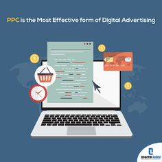 Are you looking for PPC agency to manage your Google PPC campaigns in Abu Dhabi? Just give a call us at - +971 263 51432 or visit our website. Social Media Marketing Agency, Digital Marketing, Top Social Media, Build Your Brand, Just Giving, Abu Dhabi, Dubai, Entrepreneur, Advertising