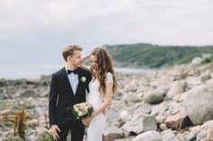 Amazing Simply Chic Wedding in Mölle Sweden on the site today... Captured by @lokeroos . . . . #bröllopsfotograf #hovrätten #skånebröllop #österlenbröllop #malmöopera #åminnebruk #bohemian #boho #wedding #weddingphoto #weddings #weddingdress #weddingday #weddinginspiration #weddingparty #norwegianweddings #instawedding #itstartedwithyes #strictlyweddings #instabride #weddingstyle #bridal #weddinggown #weddingdress #internationalwedding #justmarried #brideandgroom #bride #groom #instawedding