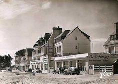 56 Lorient La Plage et les Hotels.jpg