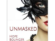 The Authentic Woman host, Shannon Fisher, is proud to welcome 17-year-old author, Hope Bolinger, as her guest this week to discuss her newly released novel, Unmasked. Hope has written everything from poems to short stories to scripts - and now has published a full-length novel (the first in a series). Hope wrote Unmasked when she was 16, during her junior year in High School in Hudson, Ohio. The book is filled with deep insight into human nature and timeless religious themes. Several of…