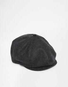 Goorin Gatsby Baker Boy Hat at asos.com 45e4128ea457