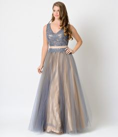 The perfect fairytale touch for your big night 5902ffc77623