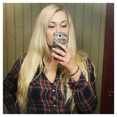 Tein yllärimatkan Iisalmeen. En kestä miten mielisairaan hyvä @blankomusic on. Boom!  #selfie #finnishgirl #blonde #iisalmi #designskins