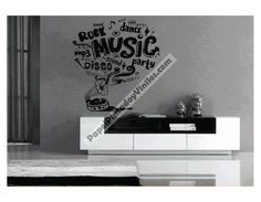 vinilos musica - Buscar con Google