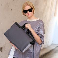 d46f58b964d2 17 Best Ladies Laptop Bags images