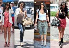 kourtney kardashian clothes - Buscar con Google
