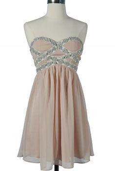 still love this dress <3