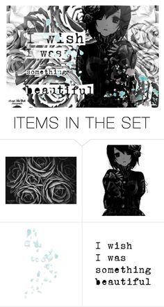 """110 Questions Tag"" by xdarkfirex ❤ liked on Polyvore featuring art and country"