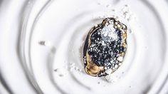 Alexandre Couillon: Ein Mann, eine Insel, eine Küche