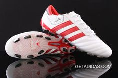 http://www.getadidas.com/running-shoes-adidas-adipure-price-iii-trx-fg-white-red-unique-designing-365day-return-new-topdeals.html RUNNING SHOES ADIDAS ADIPURE PRICE III TRX FG WHITE RED UNIQUE DESIGNING 365-DAY RETURN NEW TOPDEALS Only $87.86 , Free Shipping!