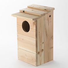 Hvinand, Goldeneye, goldeneye, knipa, goldeneye, Hvinand, nesting box, Nistkasten, Vogelkästen, bird boxes, Voge, redekasse, Nature design, Douglas Wood, FSC Wood, sale at www,fuglekasse.dk