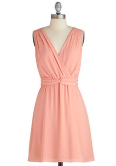 $59.99 I Pink I Can Dress, #ModCloth