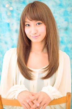 35 Best hair b75a12438