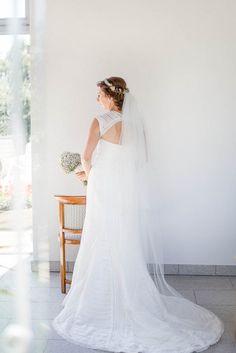 ... Hochzeit, Hochzeitskleider und Prinzessinnen-Hochzeitskleider