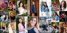 Hey fans we need your help! We are looking for outgoing individuals to Model in our Class of 2018 Portfolio! Students must be graduating with the high school class of 2018 and be fun energetic and outgoing. If you are interested please fill out the application here: http://ift.tt/1pidIz2 or call us at 661-273-2110. =)