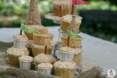 Sand-Castle-Cupcakes.HoosierHomemade.com